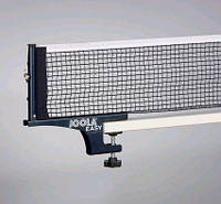 Сітка для настільного тенісу Joola EASY