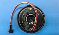 Муфта компресора кондиціонера Chery M11 A11-8104013BB