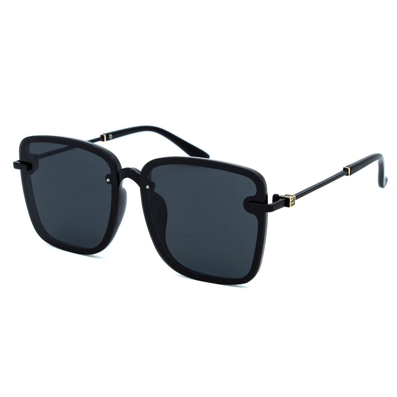 Солнцезащитные очки Marmilen Polar 473 C1     ( 473-01 )
