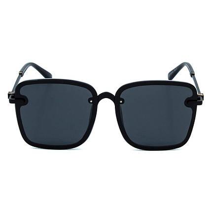 Солнцезащитные очки Marmilen Polar 473 C1     ( 473-01 ), фото 2