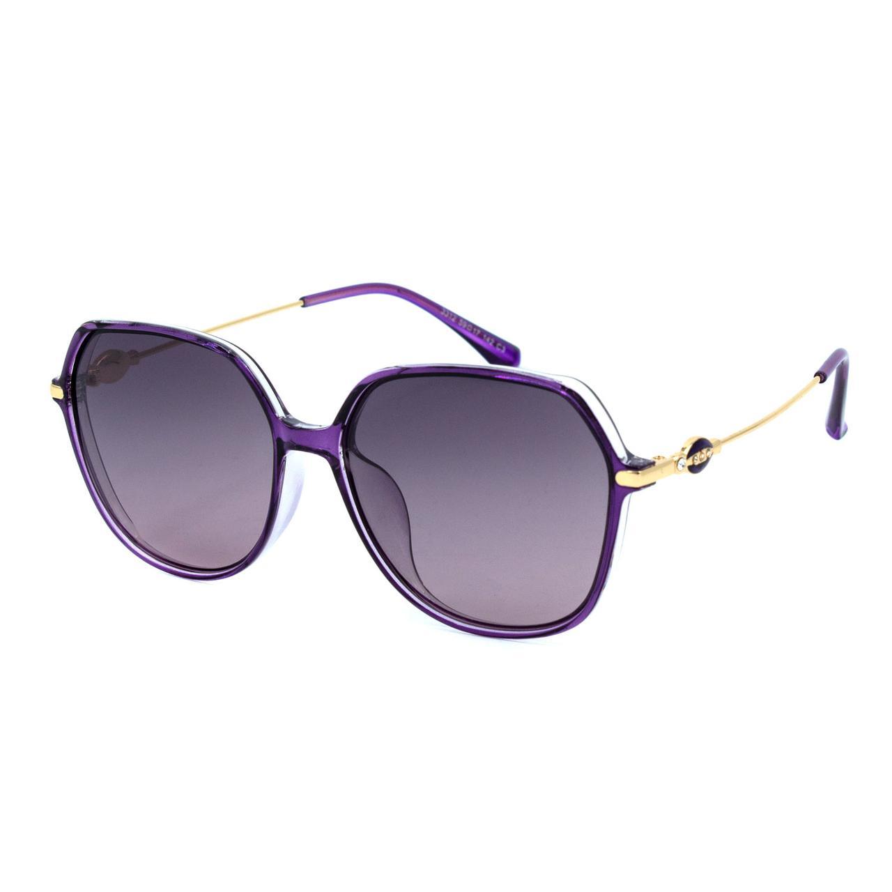 Солнцезащитные очки Marmilen Polar 3312 C3     ( 3312-03 )