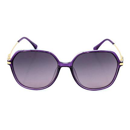 Солнцезащитные очки Marmilen Polar 3312 C3     ( 3312-03 ), фото 2