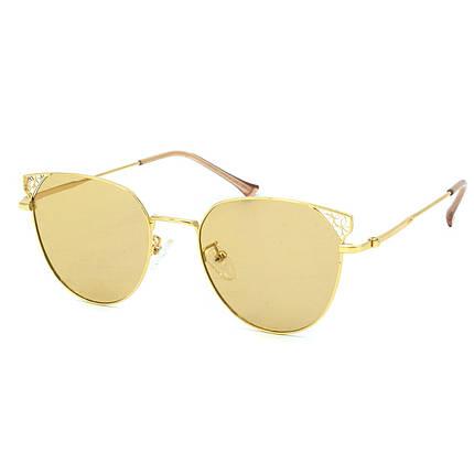 Солнцезащитные очки Marmilen Polar 29137 C3     ( 29137-03 ), фото 2