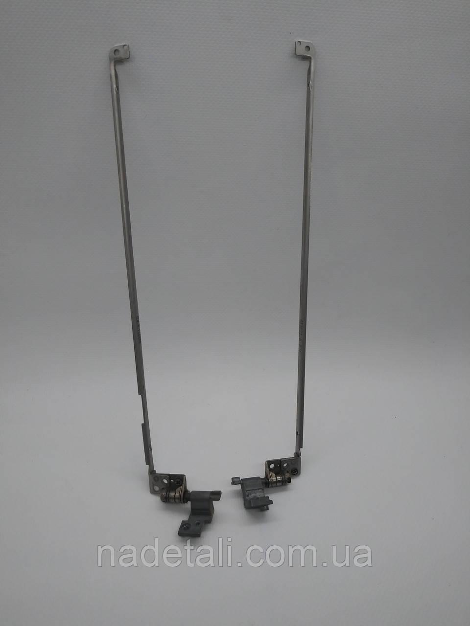 Петли HP dv6000 FBAT8062011  FBAT8061015