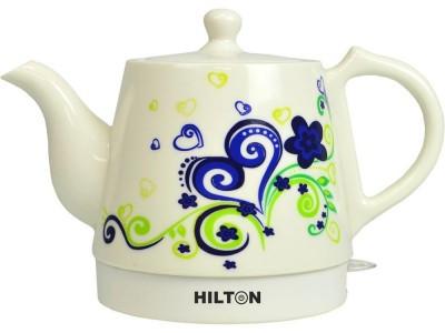 Электрочайник Hilton WK 9233 керамика