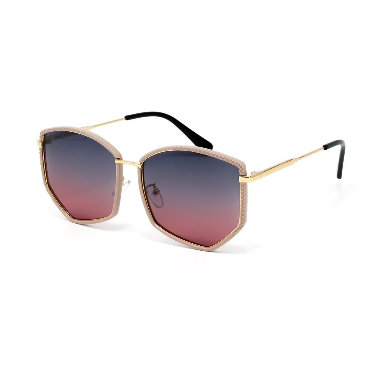 Солнцезащитные очки Marmilen Polar 29918 T96     ( 29918-96 )