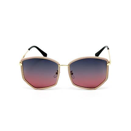 Солнцезащитные очки Marmilen Polar 29918 T96     ( 29918-96 ), фото 2