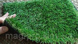 Искусственная трава ESD 30 мм., фото 2