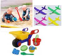 Сезонные игрушки