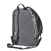 "Рюкзак молодежный YES R-02 ""Agent Reflective"" серый , код: 558518, фото 4"