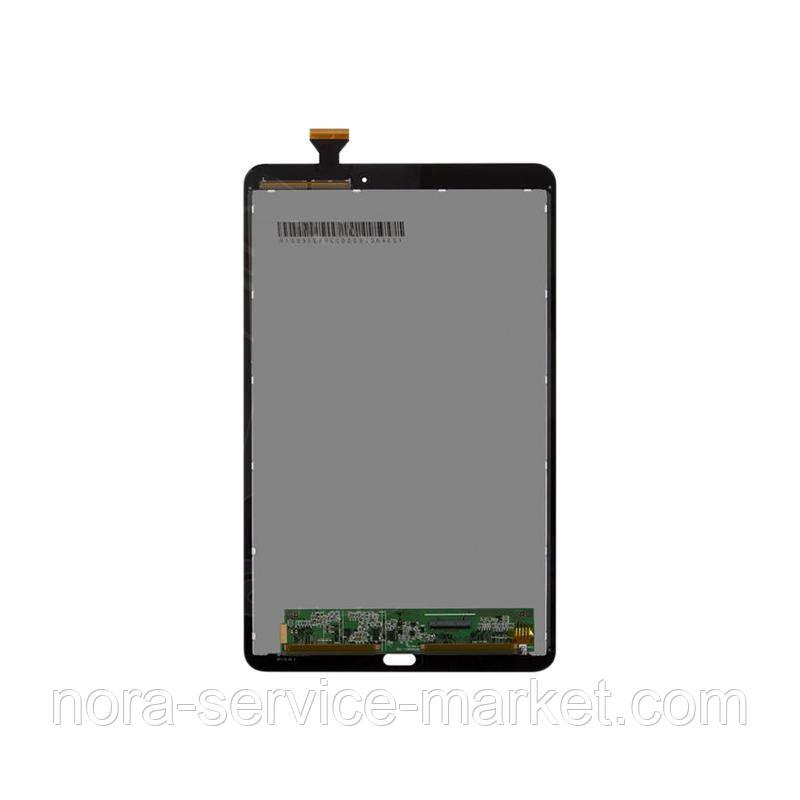 LCD Samsung T560/561 Original