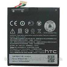 АКБ Original Quality HTC Desire 610 (BOP9O100) (70%-100%)