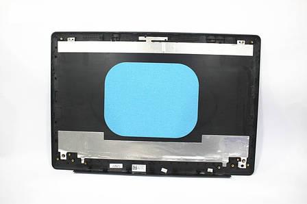 Оригинальная крышка матрицы Dell G3 3579 15 3579 (01WXP6), фото 2