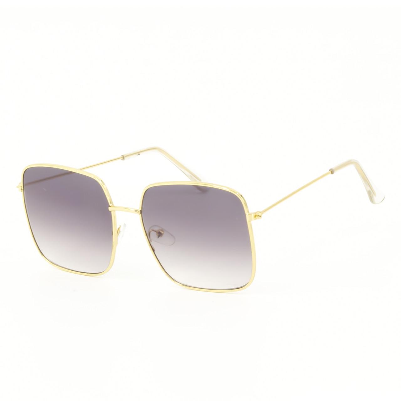 Сонцезахисні окуляри Marmilen 321 C2 крочневые ( YU321-02 )