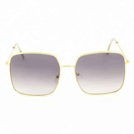 Сонцезахисні окуляри Marmilen 321 C2 крочневые ( YU321-02 ), фото 2