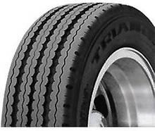 Вантажні шини Triangle TR686 315/80 R 22.5 [157/154]M (Безкоштовна доставка CAT)
