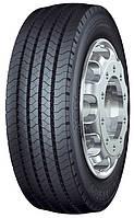 Грузовые Шины Continental HSR 1, 13R22.5 рульевые