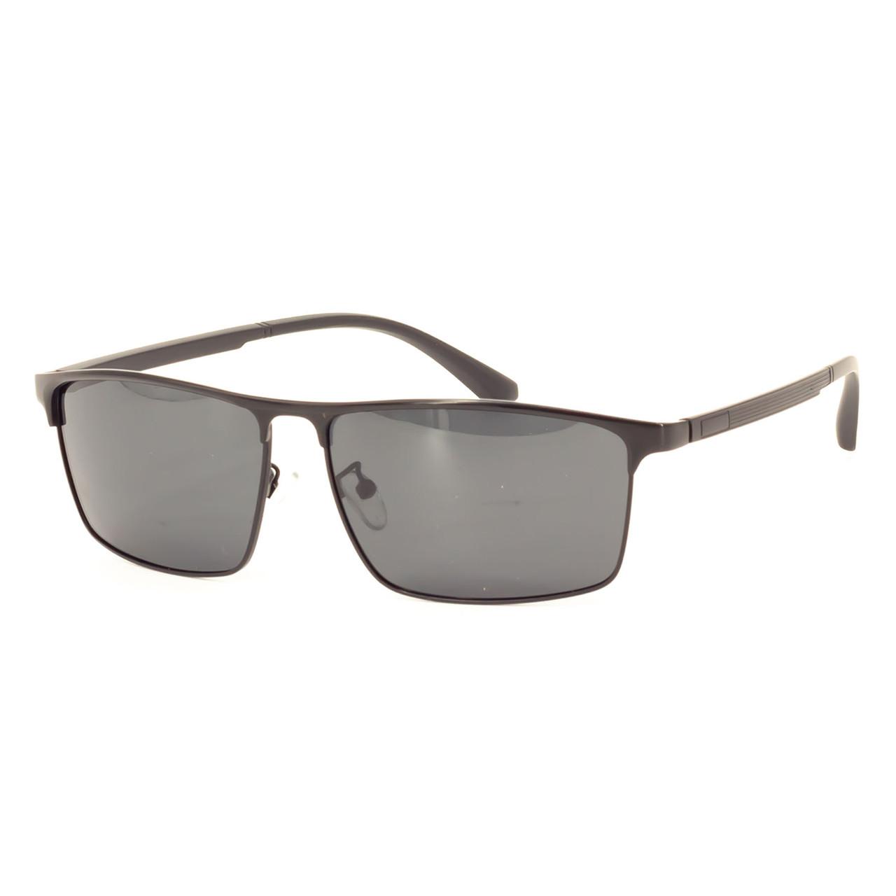 Солнцезащитные очки Marmilen Polar 1939 C1 полуобод    ( BA1939-01 )