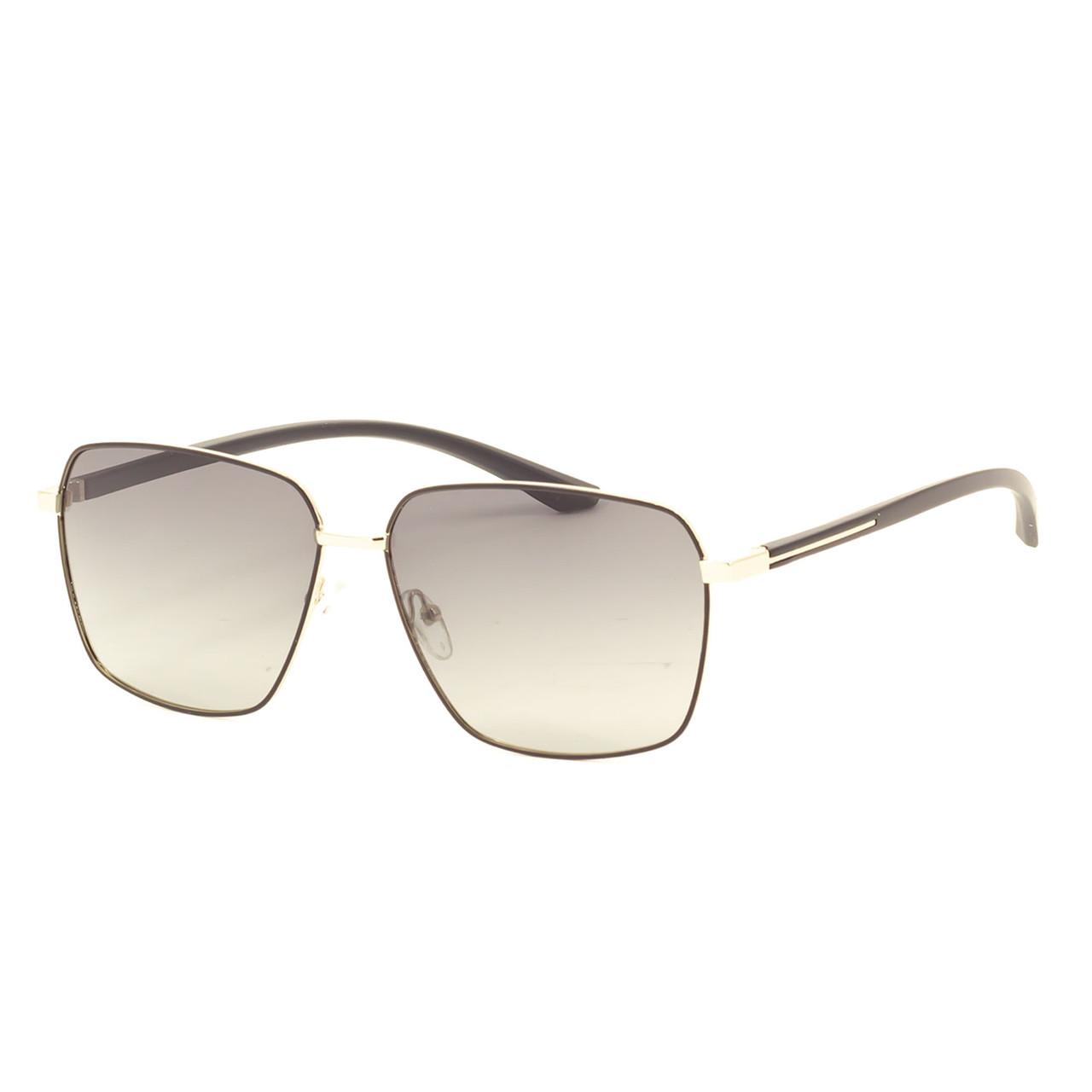 Солнцезащитные очки Marmilen Polar 20040 C2 серые    ( BA20040-02 )