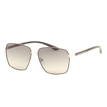 Солнцезащитные очки Marmilen Polar 20040 C2 серые    ( BA20040-02 ), фото 2