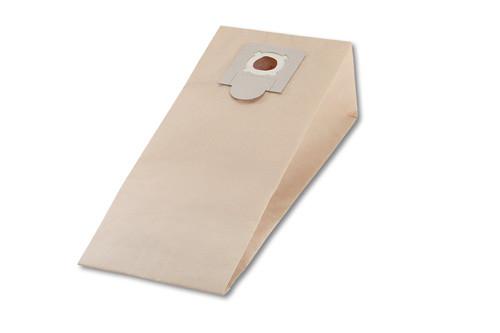 Мешок для промышленно пылесоса Hitachi / HiKOKI 750447 423000