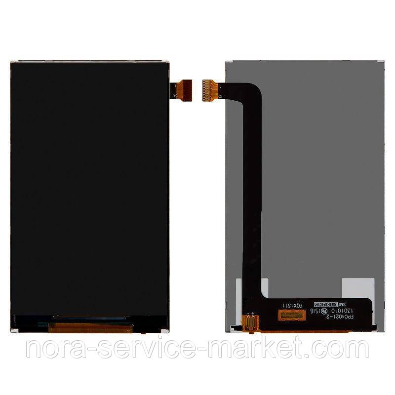 LCD Huawei Ascend Y3c