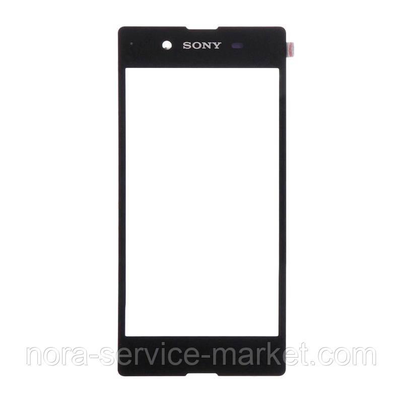 Touchscreen Sony D2202/Xperia E3 Black OR