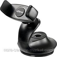 Холдер Optima OP-CH06 Black