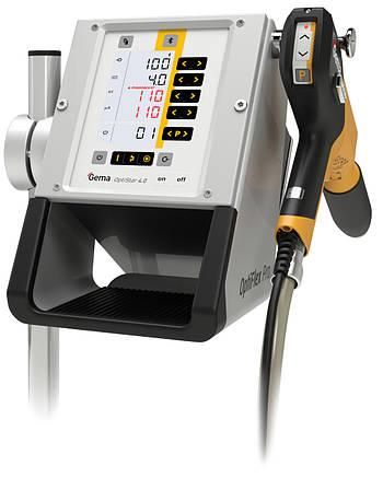 OptiFlex® Pro K: Flexible solution for upgrades