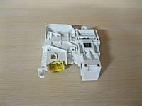 Замок Ariston C00305602 оригинал для стиральной машины