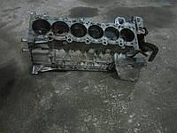 Блок цилиндров bmw E60/E61 5-series (7502903), фото 1