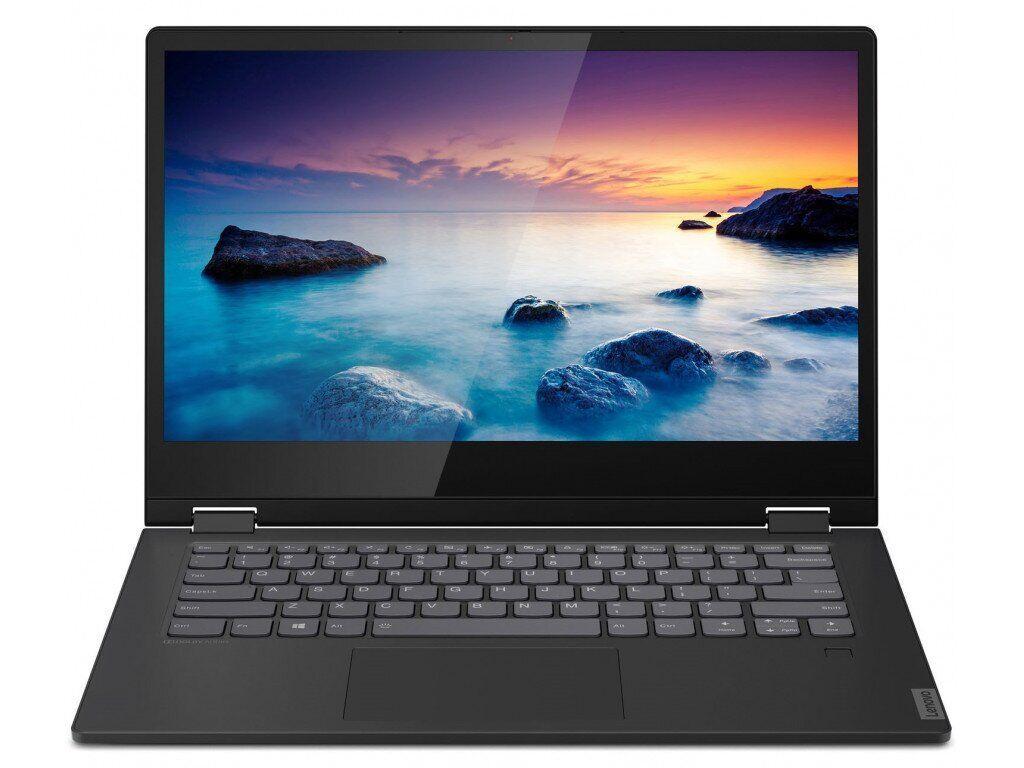 """Lenovo FLEX-14API 2-IN-1 AMD Ryzen 7 3700U 2.3GHz 512GB SSD 12GB 14"""" (1920x1080)"""