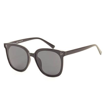 Сонцезахисні окуляри Marmilen P5061 C1 чорні ( P5061-01 ), фото 2