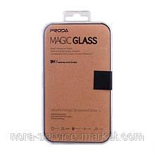Захисне скло Remax iPhone 6 Plus