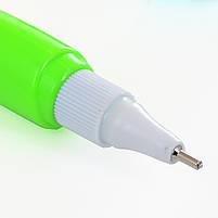 """Корректор-ручка, 4 мл """"YES"""" , набор 12 шт., код: 340097, фото 3"""
