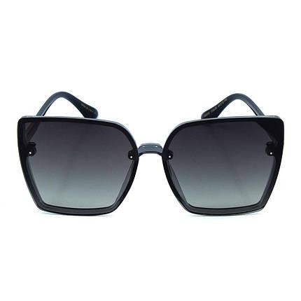 Сонцезахисні окуляри Marmilen TR-90 9965 C5 ( 9965S-05 ), фото 2