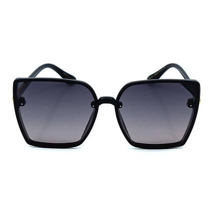 Сонцезахисні окуляри Marmilen TR-90 9965 C2 ( 9965S-02 ), фото 2