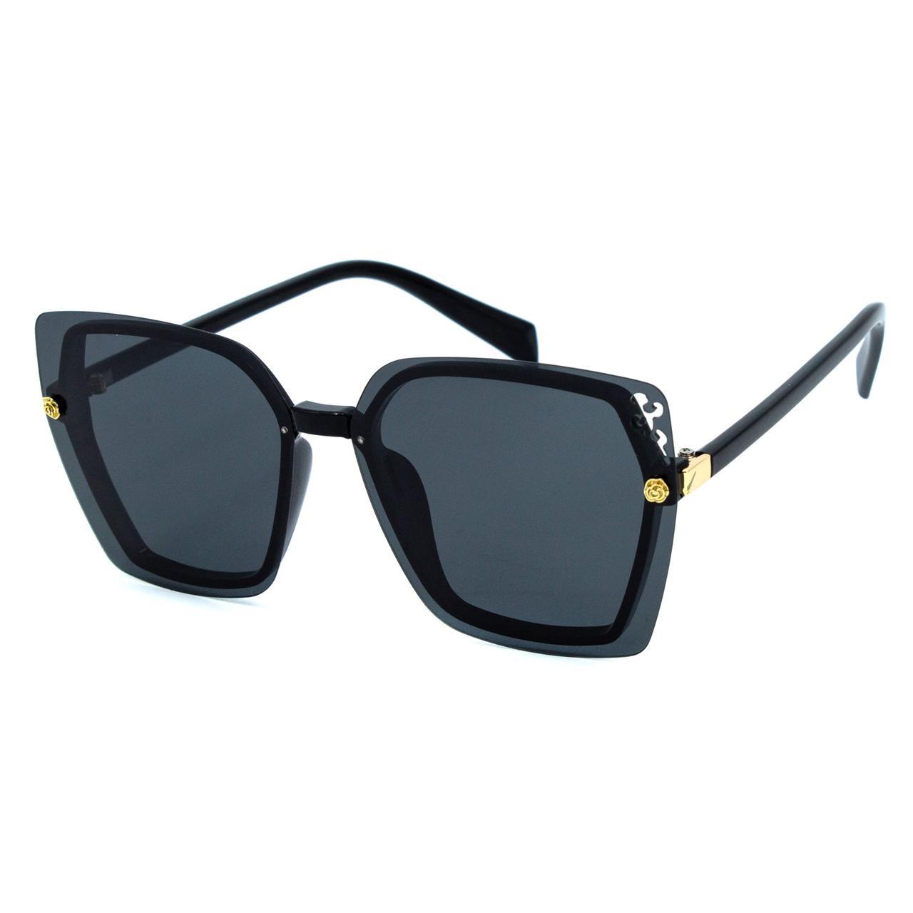 Сонцезахисні окуляри Marmilen TR-90 9956 C1 ( 9956S-01 )