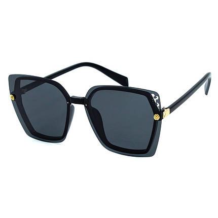 Сонцезахисні окуляри Marmilen TR-90 9956 C1 ( 9956S-01 ), фото 2