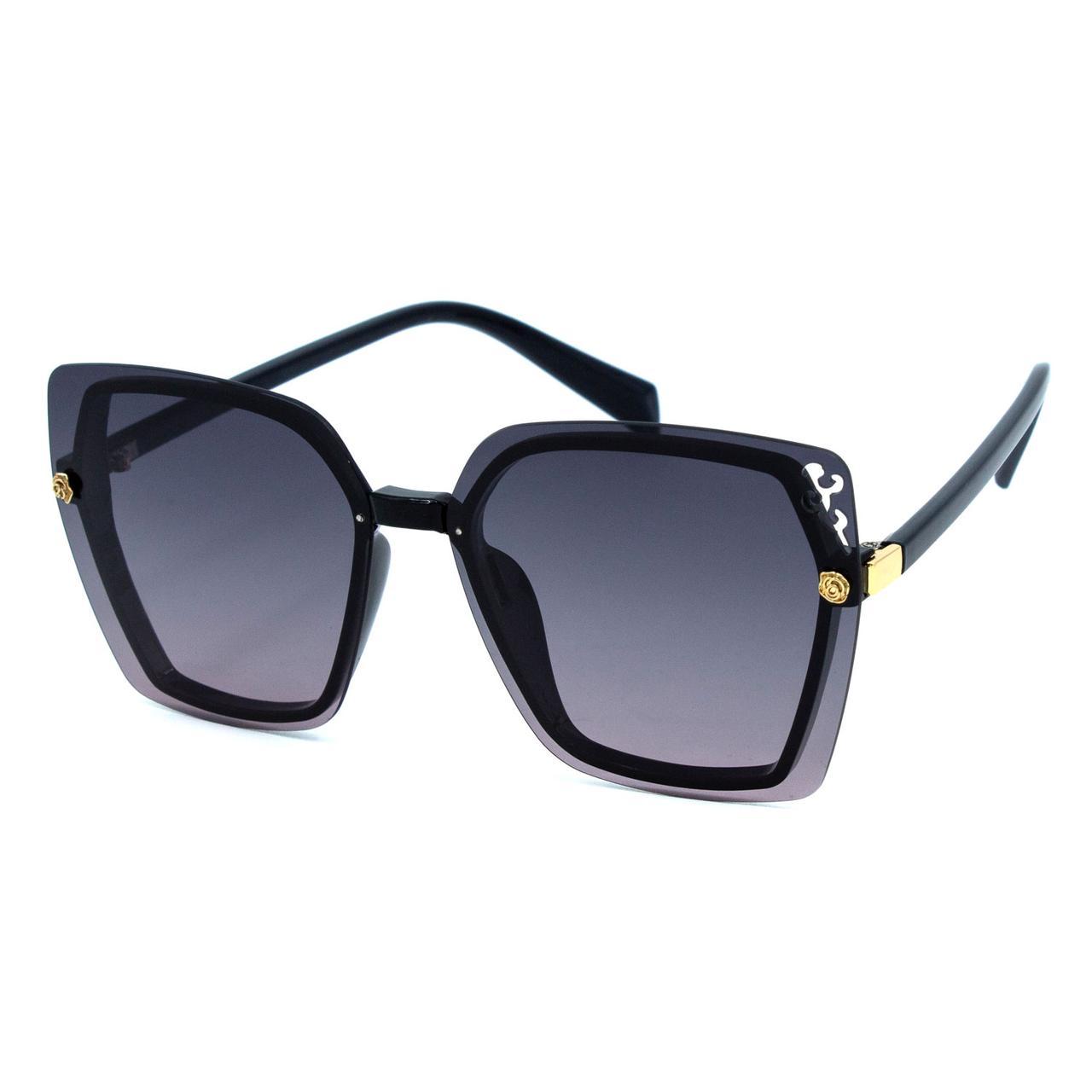 Сонцезахисні окуляри Marmilen TR-90 9956 C4 ( 9956S-04 )