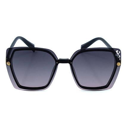 Сонцезахисні окуляри Marmilen TR-90 9956 C4 ( 9956S-04 ), фото 2