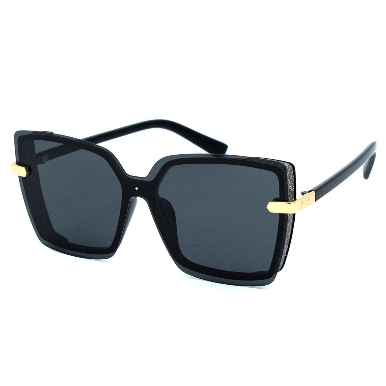 Сонцезахисні окуляри Marmilen TR-90 3989 C1 ( 3989S-01 )