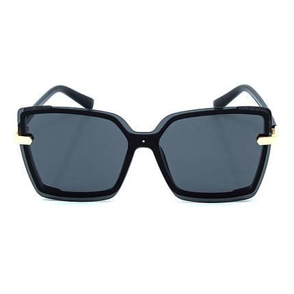 Сонцезахисні окуляри Marmilen TR-90 3989 C1 ( 3989S-01 ), фото 2