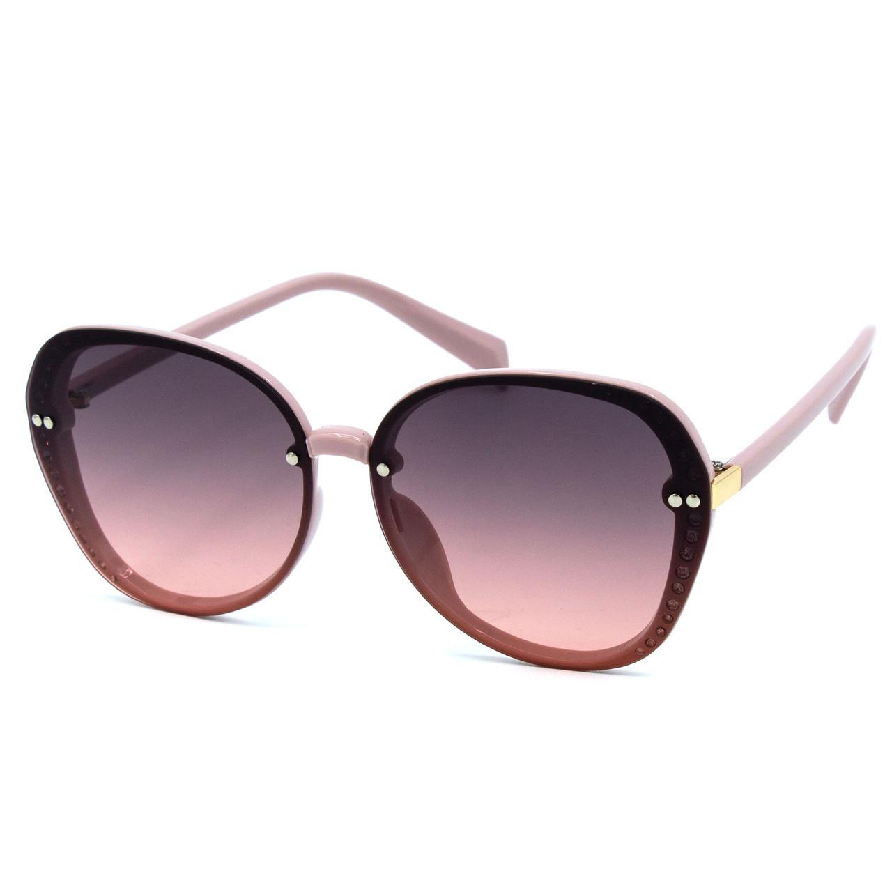 Солнцезащитные очки Marmilen TR-90 3984 C2     ( 3984S-02 )