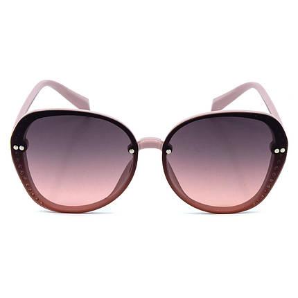 Солнцезащитные очки Marmilen TR-90 3984 C2     ( 3984S-02 ), фото 2