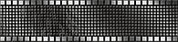 25х40 Керамічна плитка фриз Токіо, фото 1