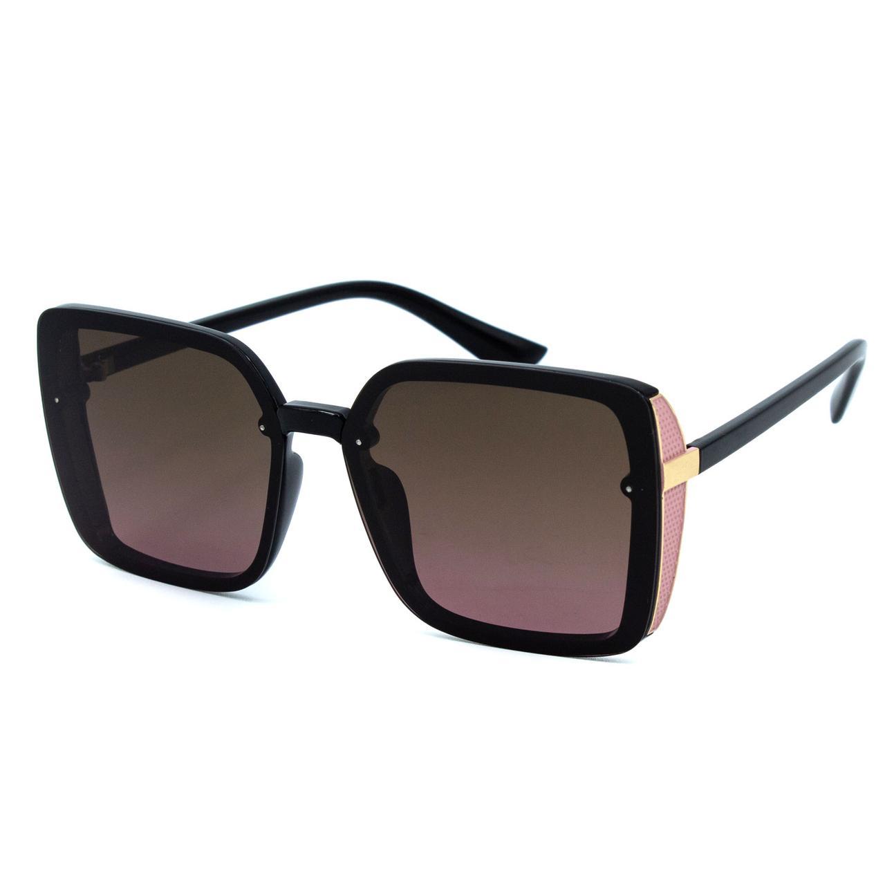 Солнцезащитные очки Marmilen TR-90 3977S C2     ( 3977S-02 )