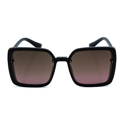 Солнцезащитные очки Marmilen TR-90 3977S C2     ( 3977S-02 ), фото 2