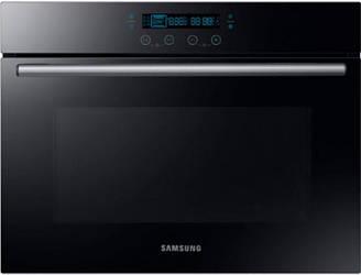Микроволновка Samsung NQ50K5137KB