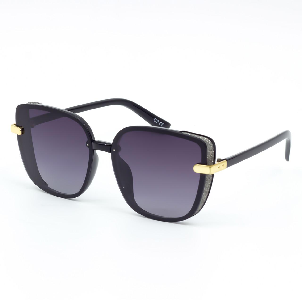 Солнцезащитные очки Marmilen Polar 50028 C2     ( 50028-02 )